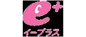 icon_eplus
